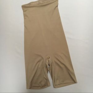 SPANX High Rise Size S